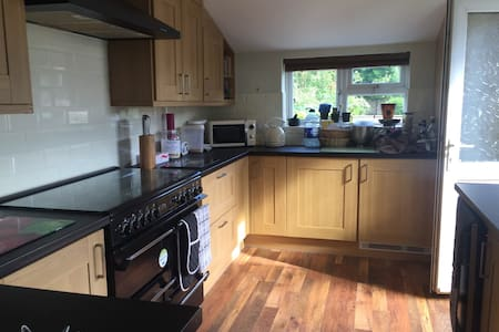 Cozy, single room.  Near Uni. - Hull