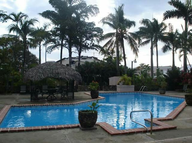 Beautiful Furnished Apartment in Sosua - Sosúa - Apartment