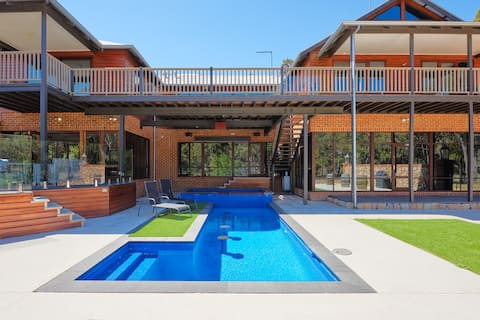 Blue Wren Estate Karrakup