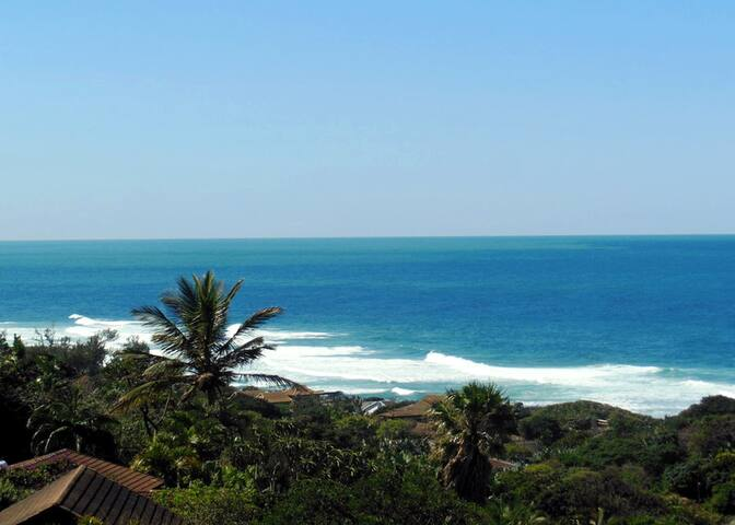 9 Aloe Drive, Zinkwazi Beach