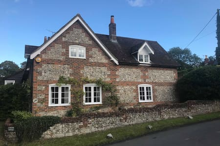 Lane End Cottage, Rural Annexe to the main house