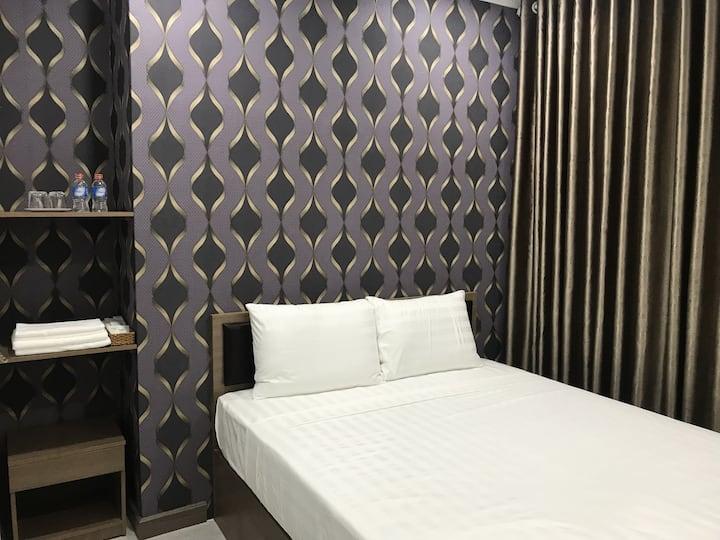 Standard Room (08)