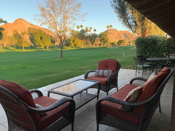 Relaxing La Quinta Villa - Close to Coachella