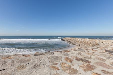 Praia do Furadouro - Ovar