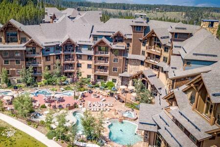 Grand Lodge Peak 7 Breckenridge July17-24 Master