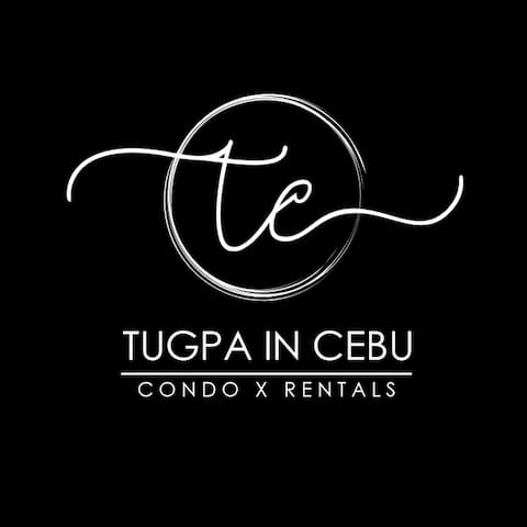 """Tugpa in Cebu = Land in Cebu Tug pa in Cebu = Sleep more in Cebu  TUGPA, colloquially, means to get some sleep after a long day.  While TUG PA, a word play, is a result of contracting the words TULOG PA, which means """"to sleep more""""."""