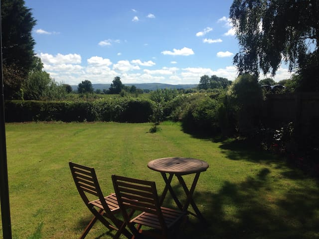 Farm Retreat near Bristol - Yatton