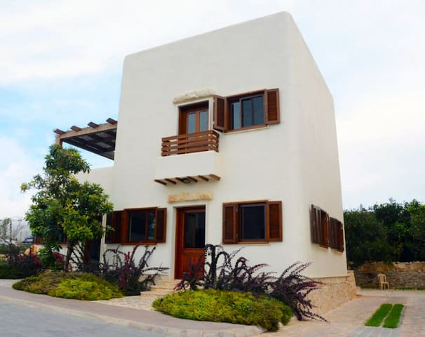 Charming Duplex in Les Ateliers de Tyr | Europe