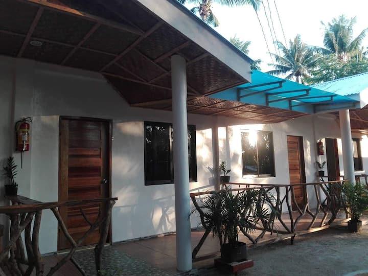 Casa Mirasol Resort