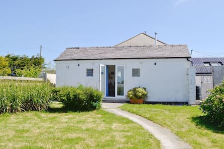 Hilltop Cottage - Cornwall - Huis