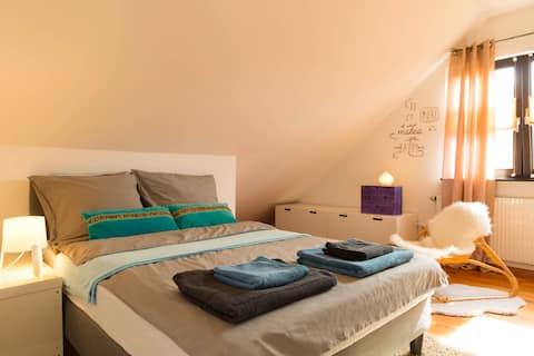 Kranzberger See Vacation Rentals Homes Kranzberg Germany Airbnb