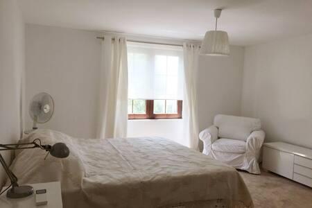 1+1 petit flat in Türkbükü - Göltürkbükü Belediyesi
