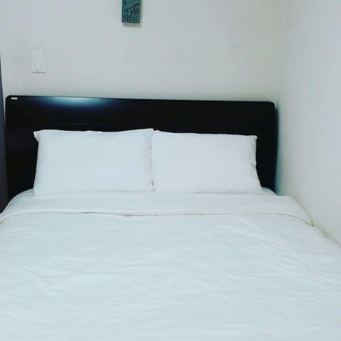 Mother Lee's Morning Calm #2 - Haeundae-gu - Appartement