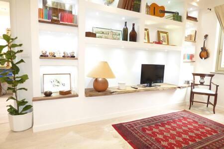 Apartment in Manta di Saluzzo