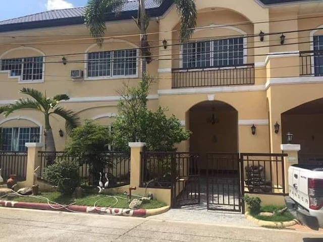 Vacation House/Rest House/Guest House for rent