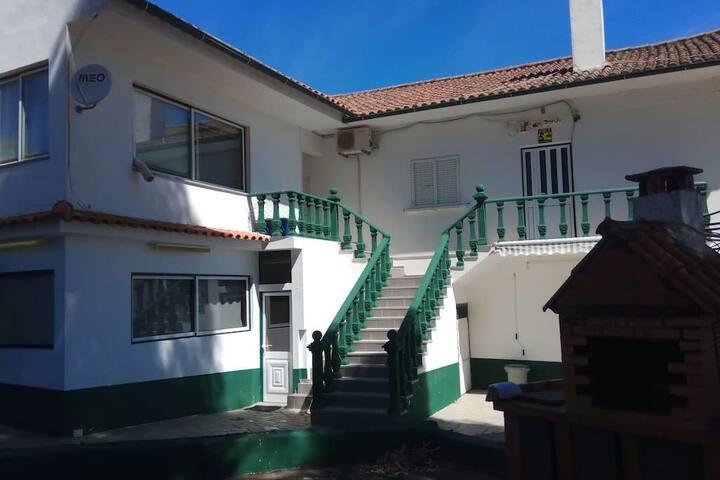 Casa no Douro, Horta da Vilariça Torre de Moncorvo