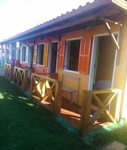 Pousada Alforria -lugar de gente feliz - Ouro Preto