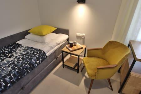 Apartamenty Garbary 3 - single #2