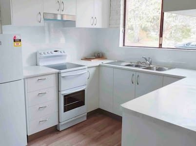 Narooma Holiday Rental