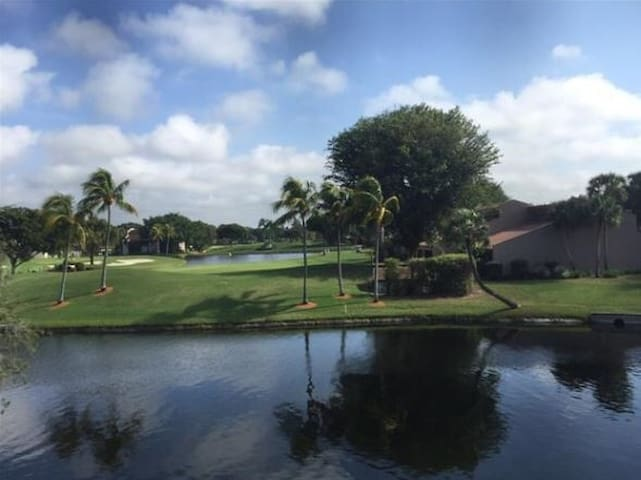 Clipper Cove Village, The Landings, Fort Myers