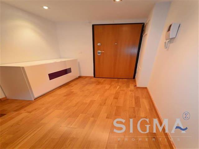 FLAT/APPAREMENT to rent Vila Marco - Campello - Apartment