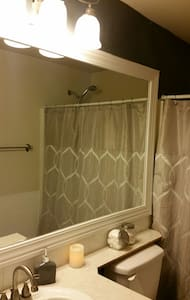 Tigard Townhouse - Tigard - Townhouse
