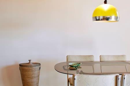 Companhia das Culturas - Algarve - Villa