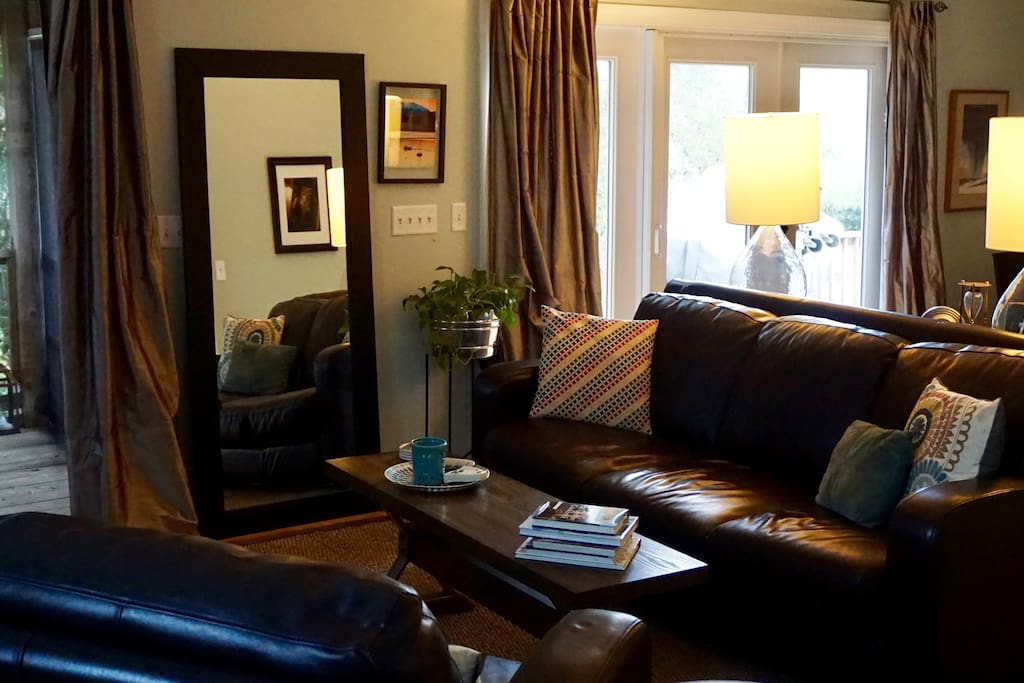 Apartments For Rent Isle Of Palms Sc