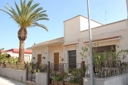 Benvenuti a Villa Palma Fasano !! - Pezze di Greco - Bed & Breakfast
