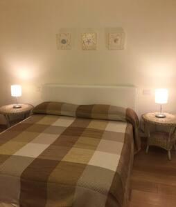 Suite 3 Villa Azzurra - Porto Rotondo