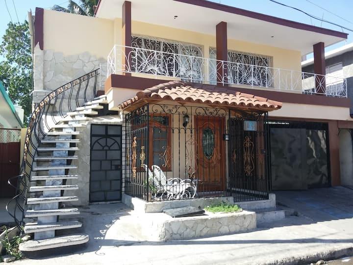 Villa Cecy