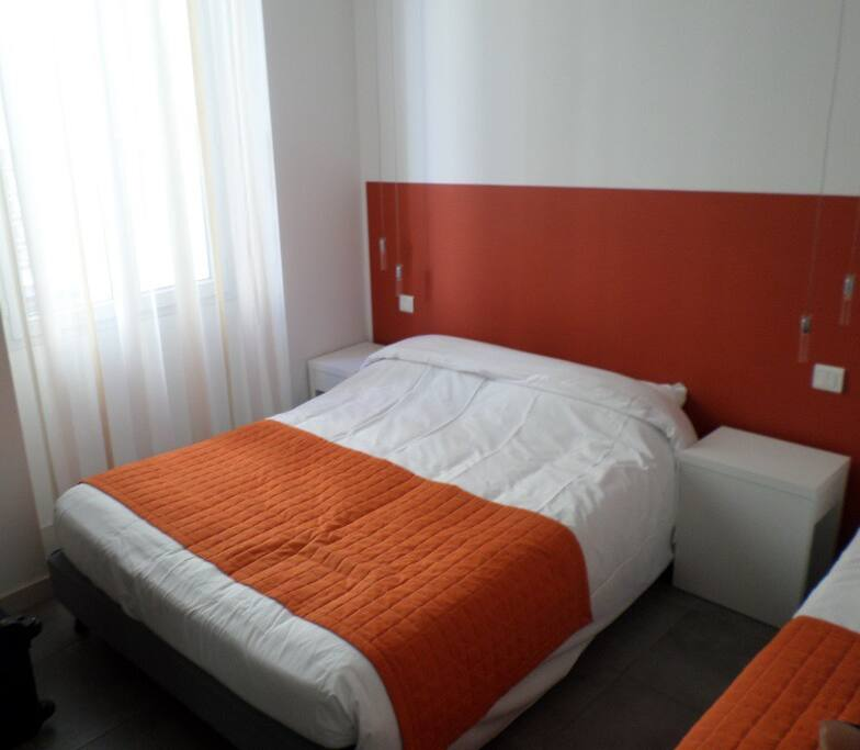 N mes centre chambres d 39 h tes louer n mes languedoc for Chambre hote nimes