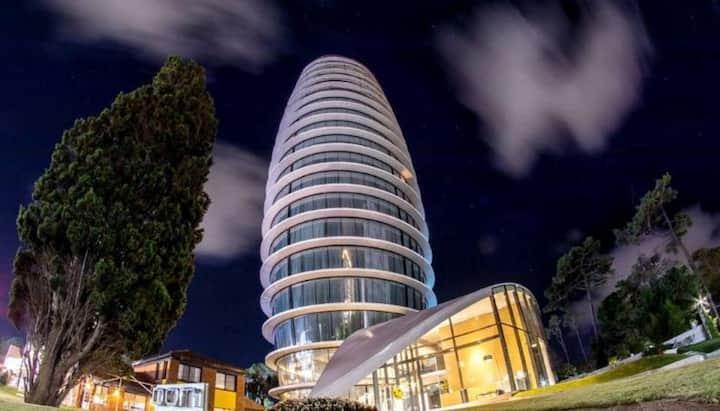 New Opened - Best Hotel in Punta