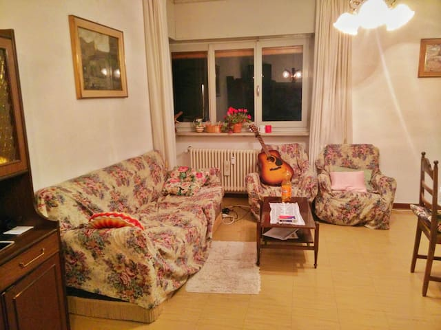 UdinDay - Udine - Apartment