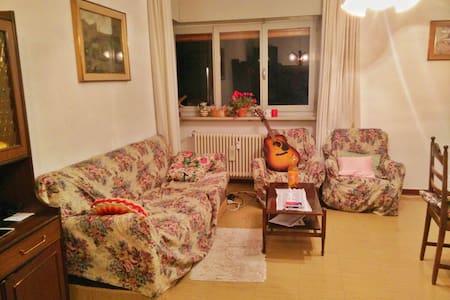 UdinDay - Udine - Apartamento