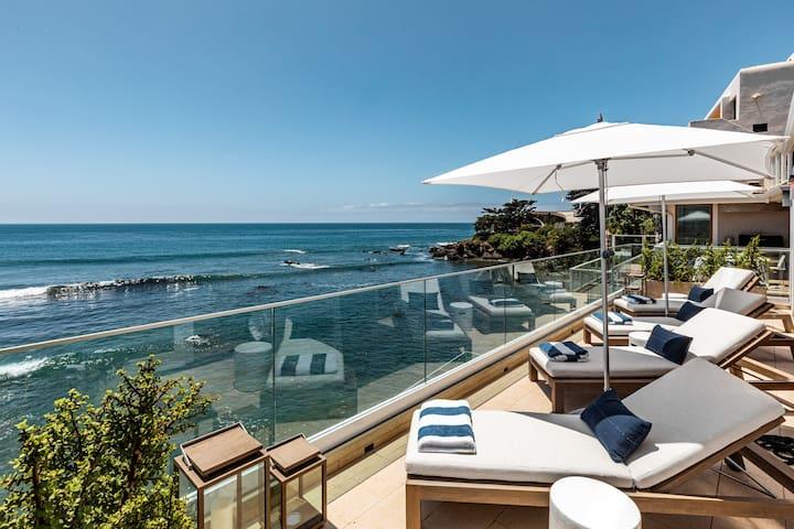 Victoria Point