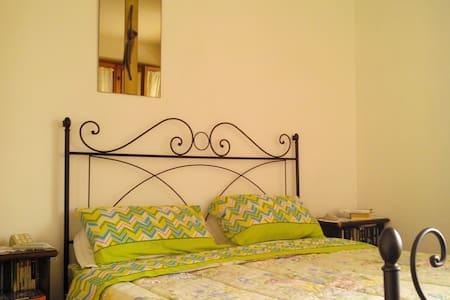 Comodo appartamento vista mare - Porto Sant'Elpidio
