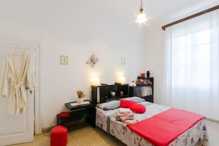 Mini Appartamento in Piazza a Penne - Penne