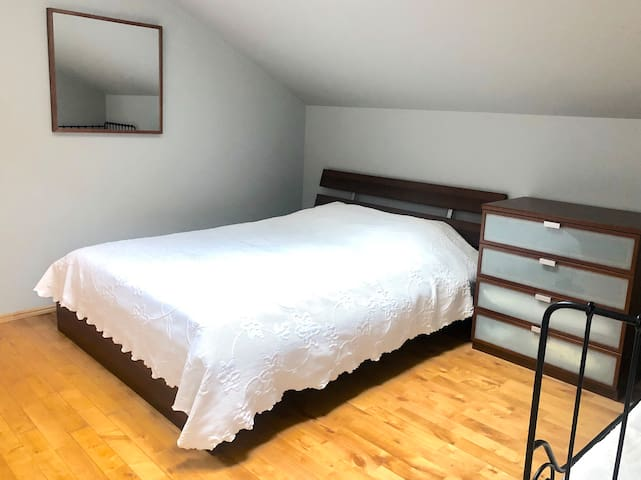 बेडरूम4