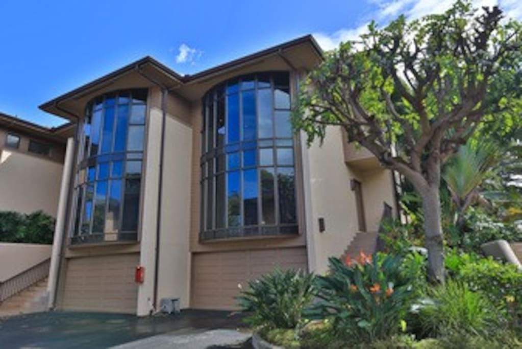 Napili Gardens Getaway 4 Last Minute Special Houses For Rent In Lahaina Hawaii United States
