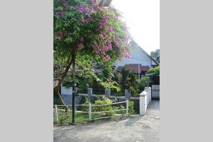 Kampoong Homestay 2