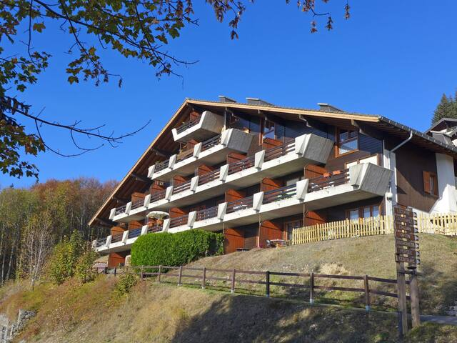 Airbnb Les Rasses Vacation Rentals Places To Stay