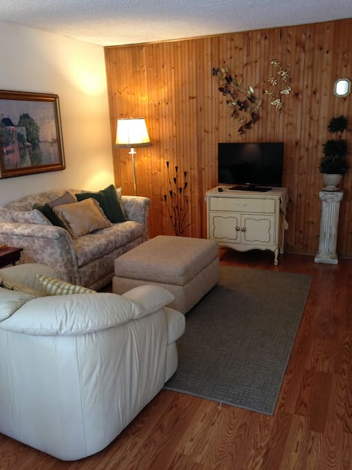 Apartments For Rent In Florence Oregon