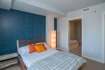 Portland Pearl Extended Stay