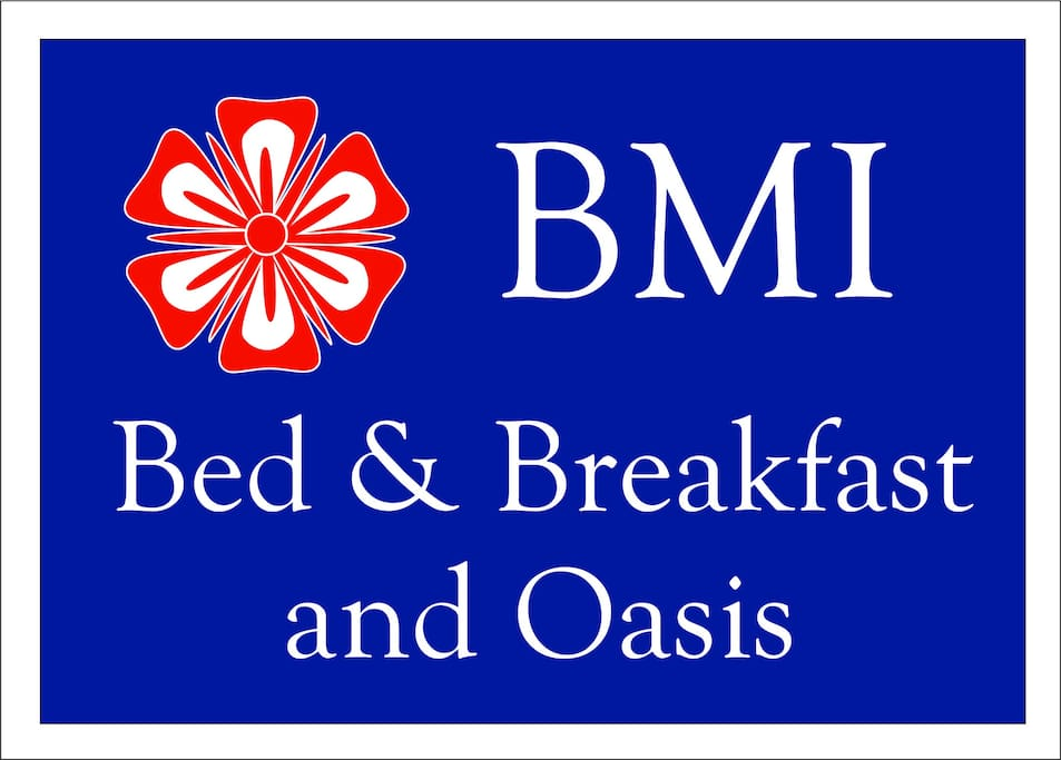 Bed And Breakfast Richland Mi