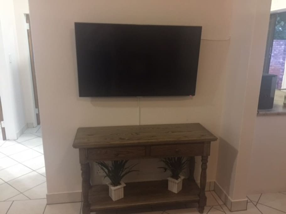 TV/DSTV