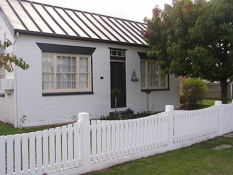 Primrose Hill Cottage Accommodation