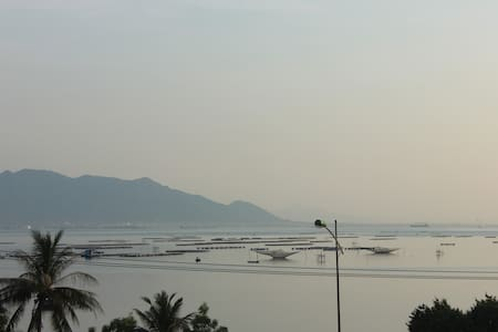 Thanh Nhi Homestay