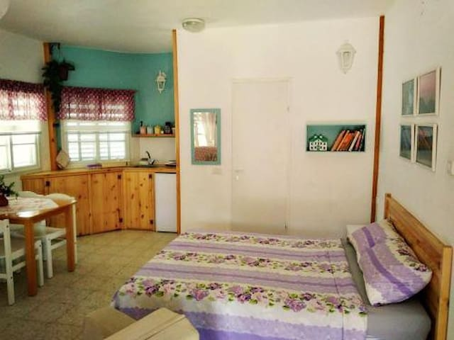 Test OLM listing in Jordan Valley, do not book