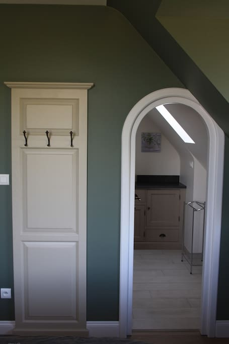 Chambre d 39 h te du dartmoor cottage bed breakfasts for for Chambre d hote lille
